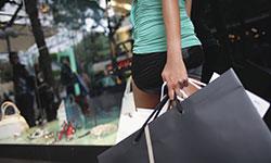 Shopping-a-Riccione